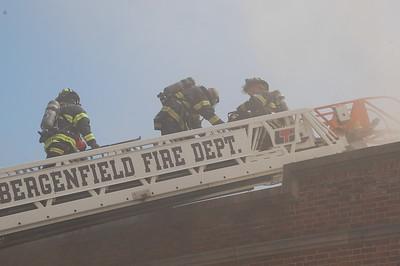 Bergenfield  011  4-10-21