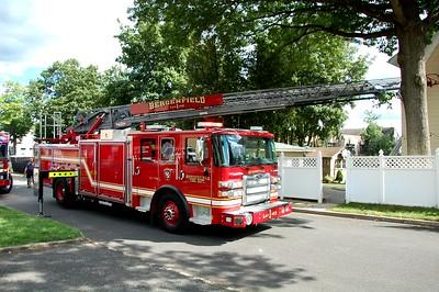 Bergenfield 9-3-21 CT  (22)