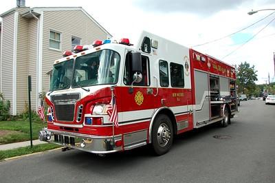 Bergenfield 9-3-21 CT  (26)