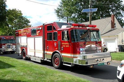 Bergenfield 9-3-21 CT  (19)