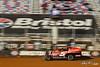 World of Outlaws Bristol Throwdown -Super DIRTcar Series - Bristol Motor Speedway - 5H Chris Hile