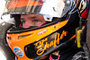 World of Outlaws Bristol Throwdown -World of Outlaws NOS Energy Drink Sprint Car Series - Bristol Motor Speedway - 72 Tim Shaffer