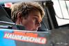 World of Outlaws Bristol Throwdown - World of Outlaws NOS Energy Drink Sprint Car Series - Bristol Motor Speedway - 17 Sheldon Haudenschild