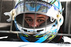 World of Outlaws Bristol Throwdown - World of Outlaws NOS Energy Drink Sprint Car Series - Bristol Motor Speedway - 20 Ryan Taylor