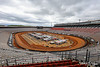 World of Outlaws Bristol Throwdown - World of Outlaws NOS Energy Drink Sprint Car Series - Bristol Motor Speedway