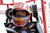 World of Outlaws Bristol Throwdown - World of Outlaws NOS Energy Drink Sprint Car Series - Bristol Motor Speedway - 7S Jason Sides