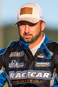 Kyle Bronson