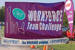 Workforce_Challenge-001