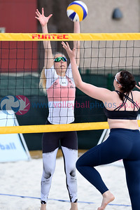 CEV SCD Beach Volleyball Zonal Event, Liberton High School, 4 June 2021.  © Lynne Marshall  To buy unwatermarked prints and JPGs, visit: https://www.volleyballphotos.co.uk/2021/CEV-FIVB/2021-06-04/