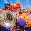 clemson-tiger-band-ncstate-2021-18