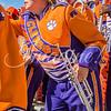 clemson-tiger-band-ncstate-2021-13