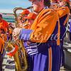 clemson-tiger-band-ncstate-2021-20