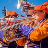 clemson-tiger-band-ncstate-2021-19