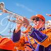 clemson-tiger-band-ncstate-2021-8