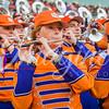 clemson-tiger-band-georgia-2021-19