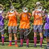 clemson-tiger-band-scstate-2021-8