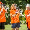clemson-tiger-band-scstate-2021-13