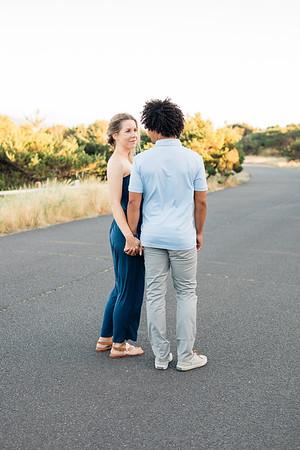 ScreenRes_ER_Engagement_045