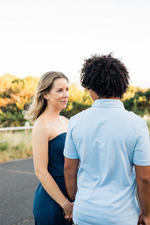 ScreenRes_ER_Engagement_037