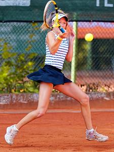 03 04b Alena Kovackova - European junior Championships 14 years and under 2021
