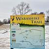 MET 021121 Wabashiki Trail