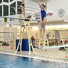 SPT 020321 Diving Practice