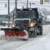 MET 021521 Snow Plow City