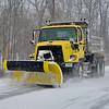 MET 021521 Snow Plow State