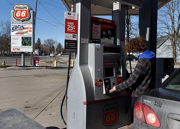 MET 022321 GAS PRICES HASLER