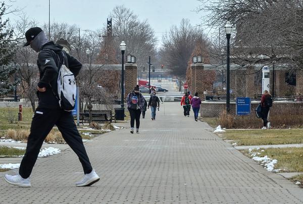MET 020221 ISU Students