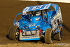 VP Race Fuels Bruce Rogers Memorial Money Maker - Grandview Speedway - 23x Tim Buckwalter