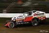 VP Race Fuels Bruce Rogers Memorial Money Maker - Grandview Speedway - 30 Craig Von Dohren