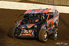 VP Race Fuels Bruce Rogers Memorial Money Maker - Grandview Speedway - 7mm Mike Maresca