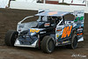 VP Race Fuels Bruce Rogers Memorial Money Maker - Grandview Speedway - 104 Kyle Lilick