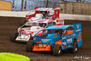 VP Race Fuels Bruce Rogers Memorial Money Maker - Grandview Speedway