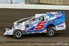 NASCAR Advance Auto Parts Weekly Series - Grandview Speedway - 5K Lex Shive