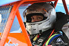 NASCAR Advance Auto Parts Weekly Series - Grandview Speedway - 38 Mike Stofflet