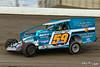 NASCAR Advance Auto Parts Weekly Series - Grandview Speedway - 59K Dakota Kohler