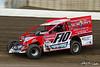 NASCAR Advance Auto Parts Weekly Series - Grandview Speedway - F10 Mark Kemmerer