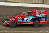 NASCAR Advance Auto Parts Weekly Series - Grandview Speedway - 17M Nathan Mohr