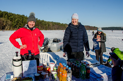 Is på Stokkavannet_ (4)