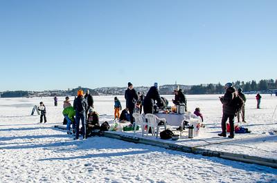 Is på Stokkavannet_ (9)