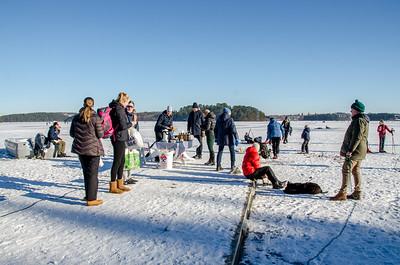 Is på Stokkavannet_ (12)