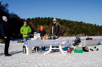 Is på Stokkavannet_ (7)