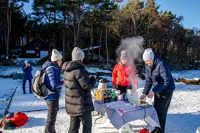 Is på Stokkavannet_ (10)