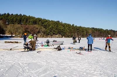 Is på Stokkavannet_ (6)