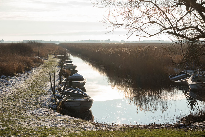 bövlingbjerg_2021-01-09_135302