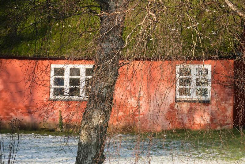 bövlingbjerg_2021-01-09_140254