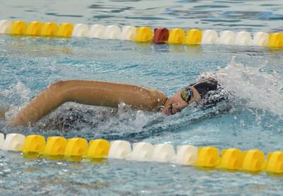 SPT 011421 Swimming