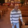 MET 011521 Rev Clark 2